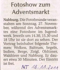 2011_11_27_Fotoshow_Zeitungsartikel