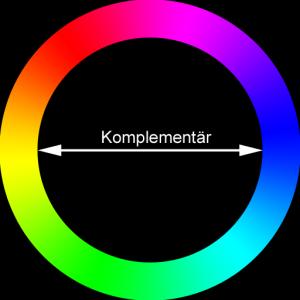 11_Komplementaer