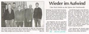 2011_01_18_Fotofreunde_Zeitungsausschnitt_V1_reduziert_2