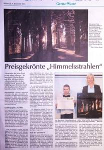 2015_12_09_Florian_Bauer_Zeitung_reduz